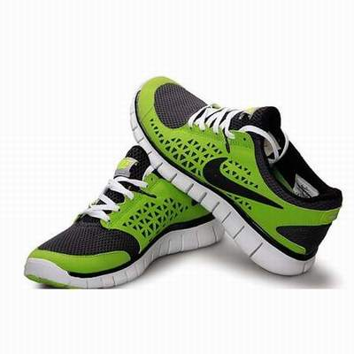 Vpqbwr Running Chaussure Femme Achat Aponevrose Chaussures Ona6x7qwOf