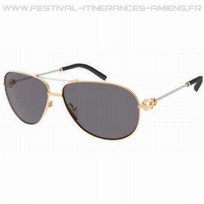 1e6b10fb0bb35 fred lunettes eyewear collection