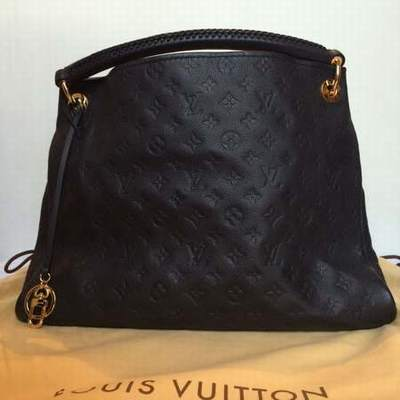 a6c0185f6e sac a main femme vuitton,sac noe vuitton,sac louis vuitton occasion lyon