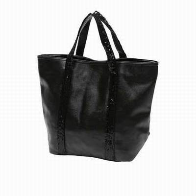 Sac sac Cabas Somewhere Box Nike Vanessa Bruno sac 1xrFgq1awH