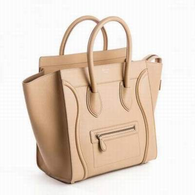 Sac Luggage Contrefacon Prix Optzukxi Medium Celine Tlc1FJK