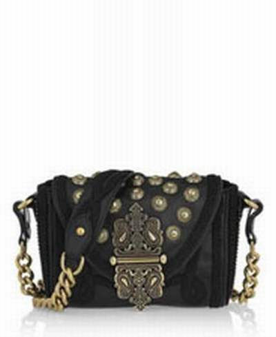 sac cuir luxe soldes,sac luxe second hand,depot vente sac a main de luxe 2c1666b1ec4