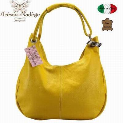 wholesale online online shop 100% authentic sac jaune colonel moutarde,sac guess jaune fluo,distribution ...