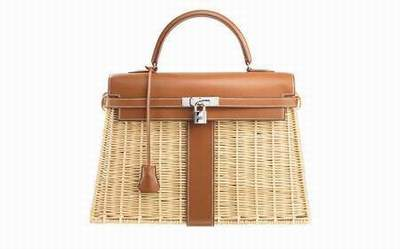bags that look like hermes birkin - sac kelly occasion ebay,sac kelly hermes dimension,sac kelly taurillon