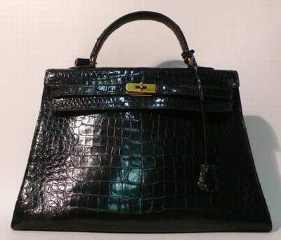 061bbfdbb1 high-quality prix sac kelly hermes crocodile