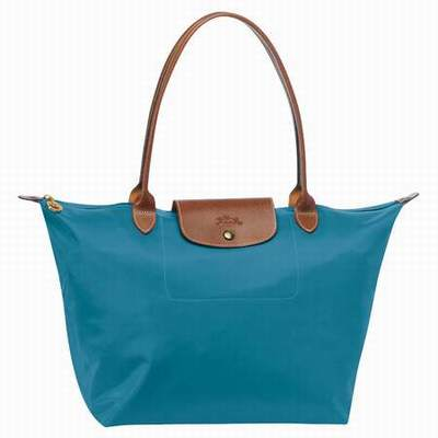 sac longchamp pliage multicolore,sacs longchamps quadri,sac