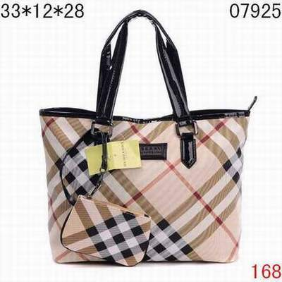 ... sac main burberry nouvelle collection,sac burberry contrefacon,sac  burberry pas cher authentique ... 668bf2d307a