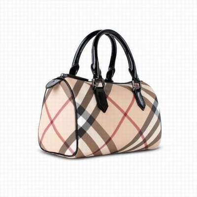 sacs main burberry soldes ioffer sac burberry sac a main burberry femme. Black Bedroom Furniture Sets. Home Design Ideas