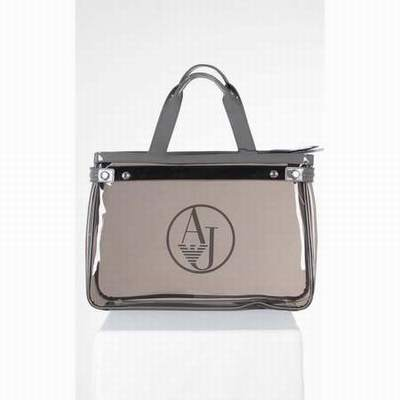 1e2afd3e2a sac main transparent pas cher,sac transparent de plage,sac transparent moa