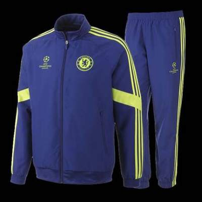 efc0964efae34 survetement adidas chelsea samsung