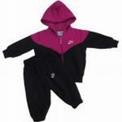 Vente Survetement Italie Bebe, 61% OFF